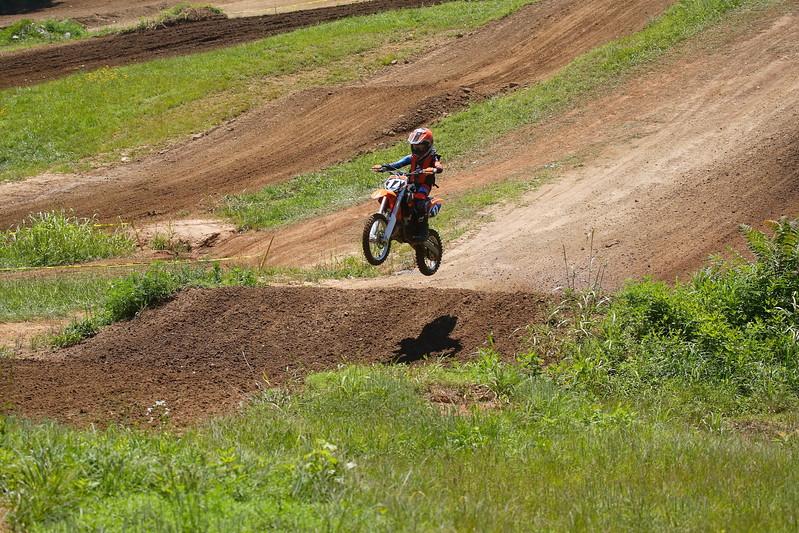 FCA Motocross camp 20170780day2.JPG