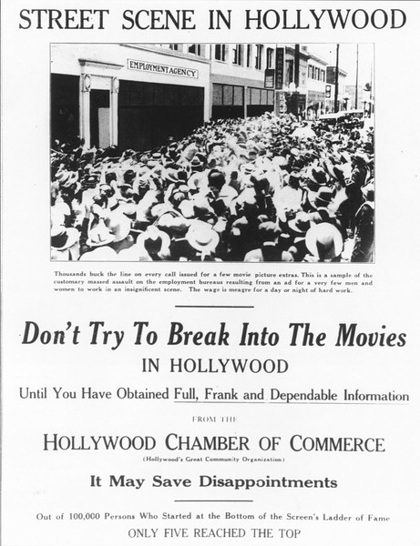 1922-HollywoodThen_amp_Now-068.jpg