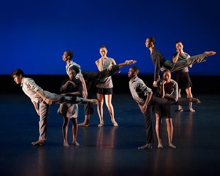 LaGuardia Graduation Dance Dress Rehearsal 2013-368.jpg