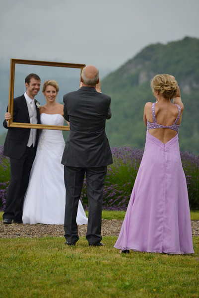 Hochzeit%20Helen%205.%20Juli%202012%20%28276%29.JPG