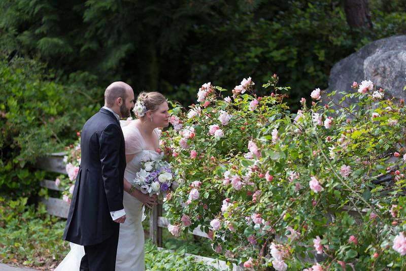 Mari & Merick Wedding - Lovers Carvings-29.jpg