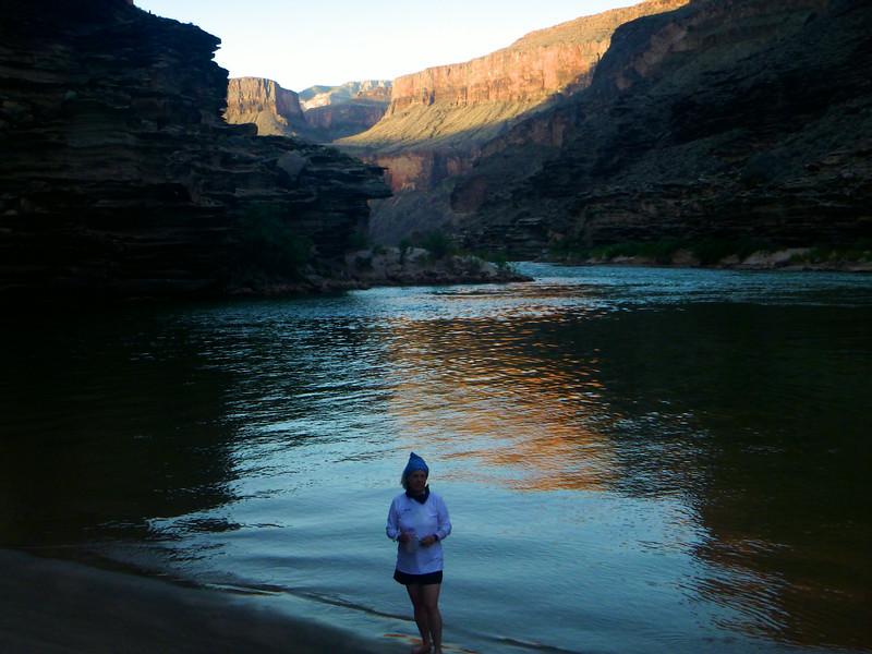 Grand Canyon Oba 050.jpg