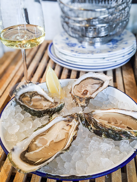 klaw seafood cafe oysters dublin-14.jpg