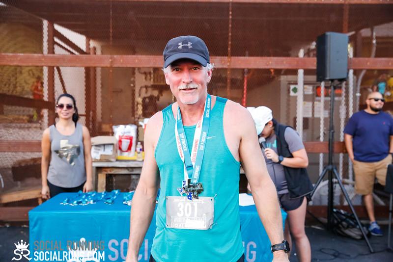 National Run Day 5k-Social Running-1325.jpg
