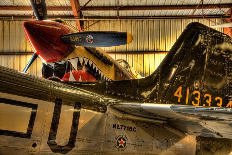 Chino Air Museum 86.jpg