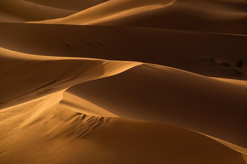 2017_Morocco_Sahara desert_genevievehathaway_srgb (6 of 47).jpg