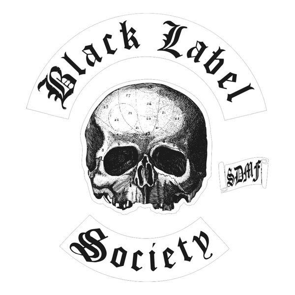 Black Label Society.png