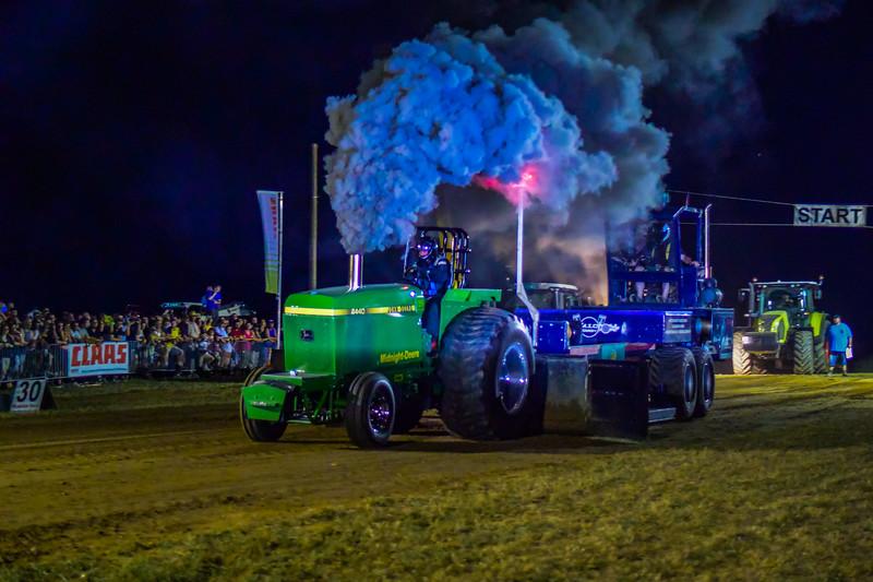 Tractor Pulling 2015 V3-0165.jpg