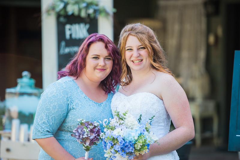 Kupka wedding Photos-705.jpg