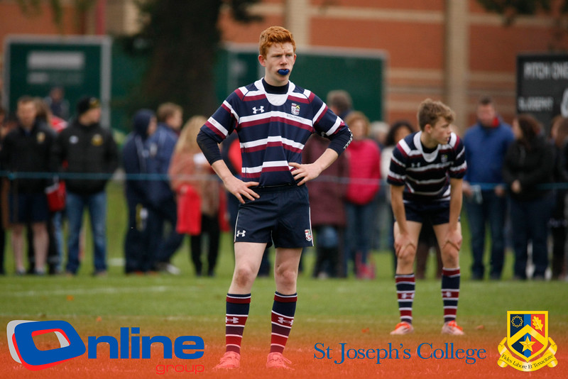 TW_SJC_RugbyFestival_17-10-2015 0518.jpg