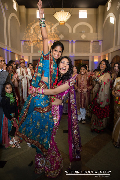 Deepika_Chirag_Wedding-932.jpg