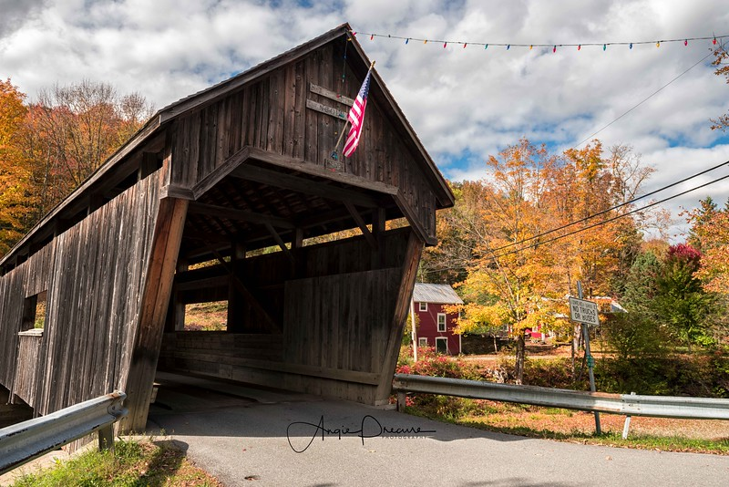 Covered Bridge Hwy 100 VT 2016_ALP7382.jpg