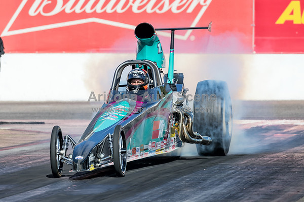 2019 NHRA Pacific Division 7 Race from Wild Horse Pass Motorsports Park