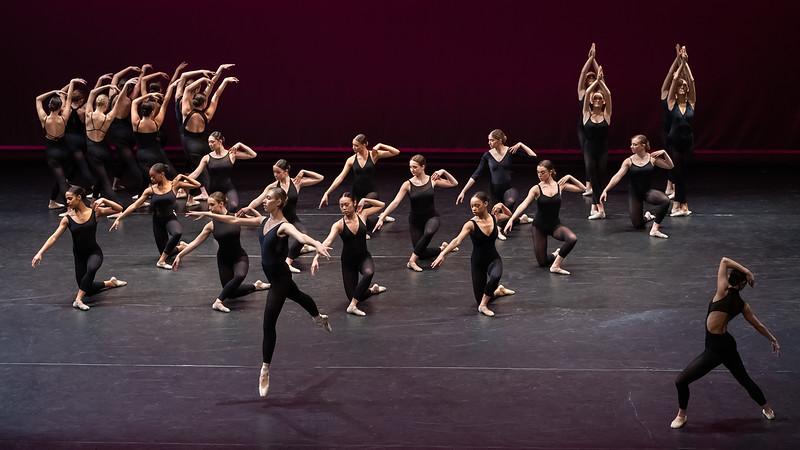 2020 01-18 LaGuardia Senior Dancer Showcase Saturday Matinee & Evening Performance (369 of 928)16X9Crop.jpg