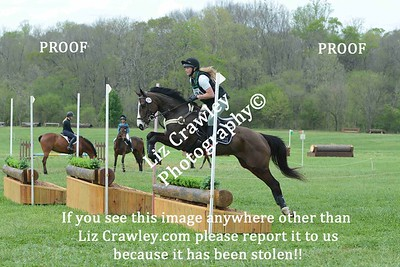 4.4.2019 CHATT HILLS HT PLEASE CUT AND PASTE THIS LINK INTO YOUR BROWSER IF YOU WOULD LIKE TO ORDER DIGITAL PHOTOS: www.lizcrawleyphotography.com/eventing-ordering