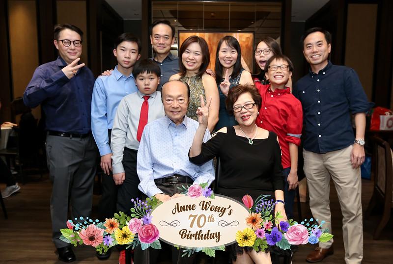 VividSnaps-Anne-Wong's-70th-Birthday-28353.JPG
