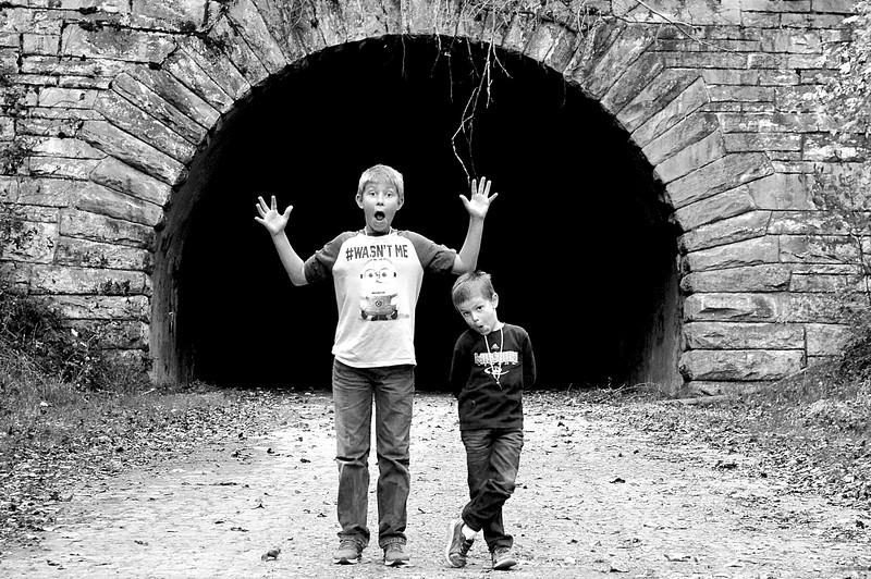 tunnel - 1.jpg