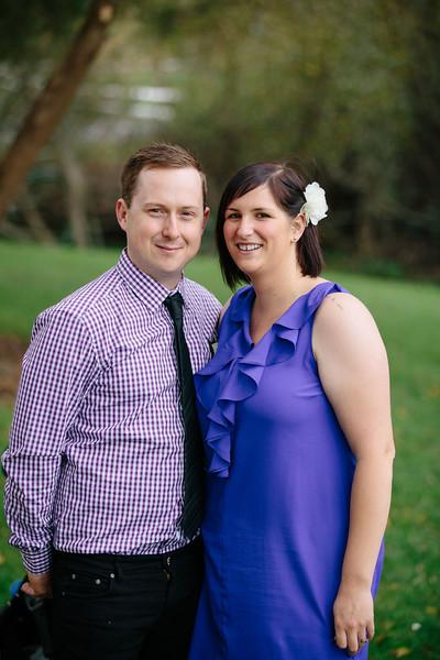 Adam & Katies Wedding (265 of 1081).jpg