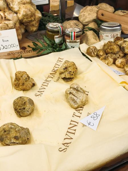 florence truffle.jpg