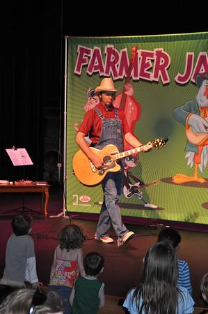 Farmer Jason 2010