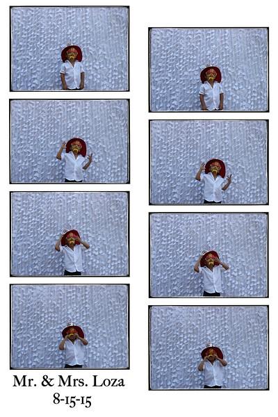 100581-strip.jpg