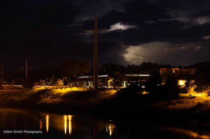 Lightning pics 012edit.JPG