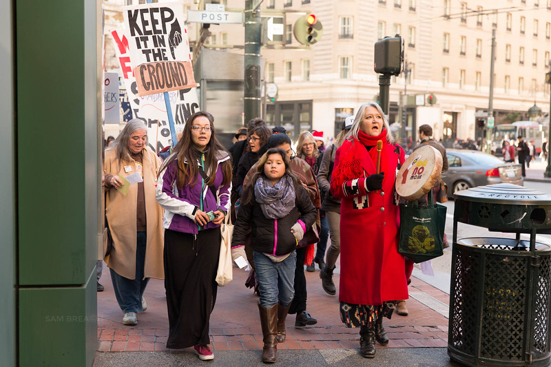 Protests Marches Vigils copyright Sam Breach 2016-7.jpg