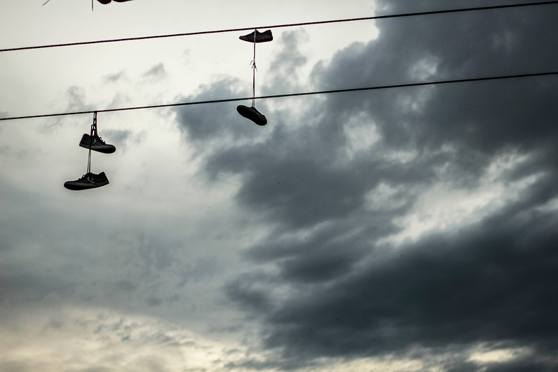 2015_05_11_Shoes_and_Powerlines_1916.jpg