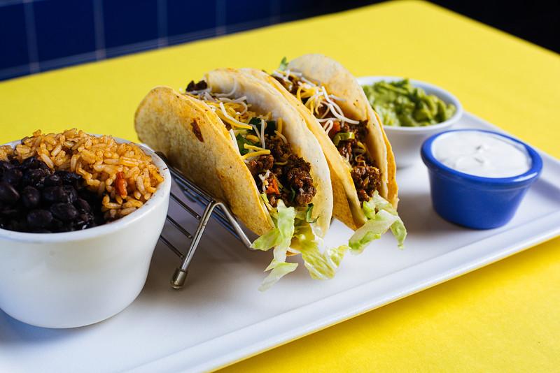 Pancho's Burritos 4th Sesssion-246.jpg