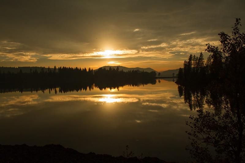 sunsets-5637.jpg