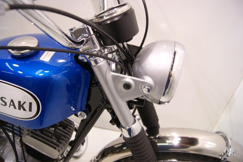 1970Kaw90 022.JPG