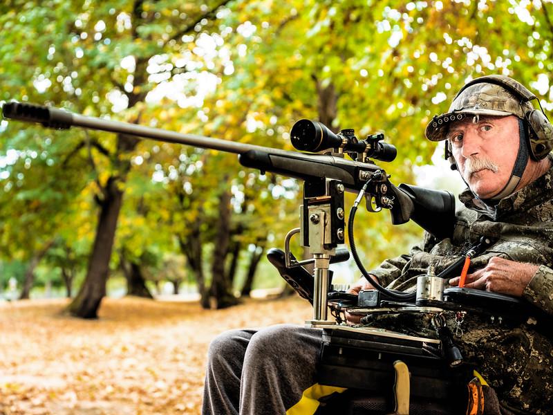 ed-peterman-wheelchair-gun-portrait-11.jpg