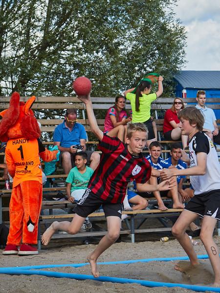 Molecaten NK Beach handball 2015 img 760.jpg