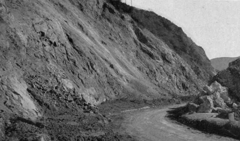 1935-07-CAHiPub-30c.jpg