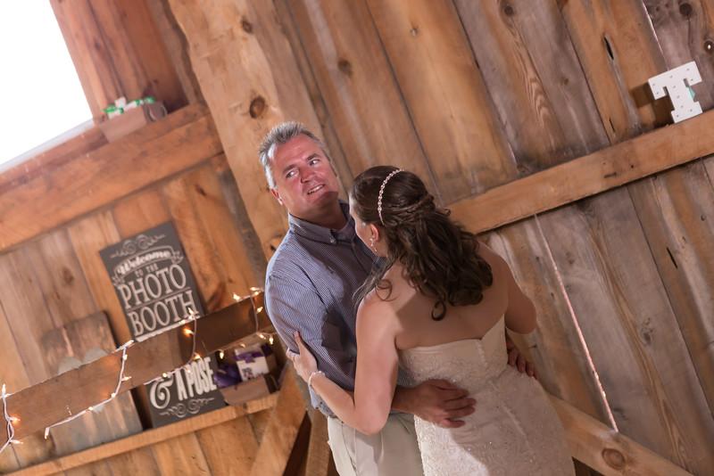 Tasha and Brandon Wedding-333.jpg