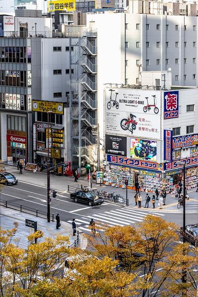 Osaka11282018_013.jpg