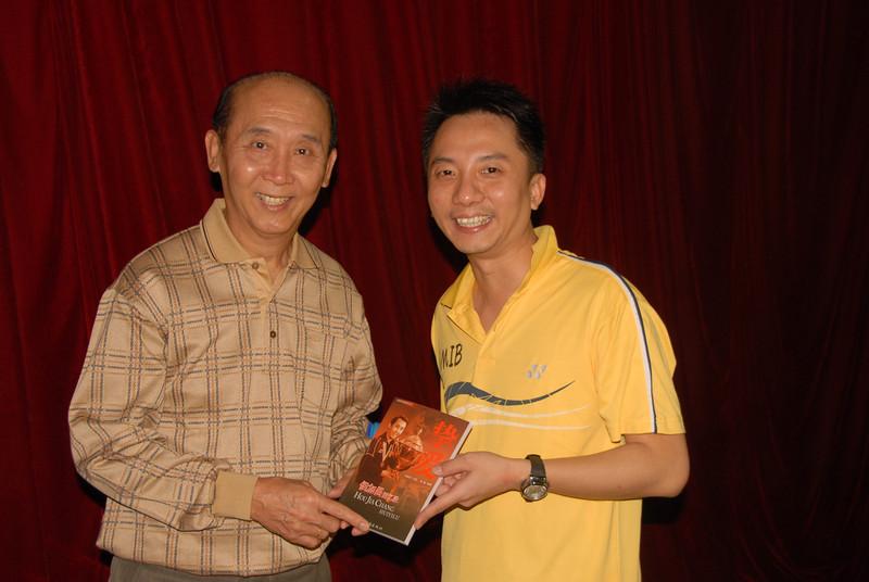 [20100918] Badminton PK with Hou Jiachang (42).JPG