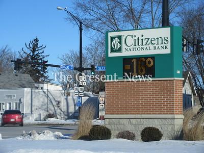 01-30-19 NEWS Cold temps