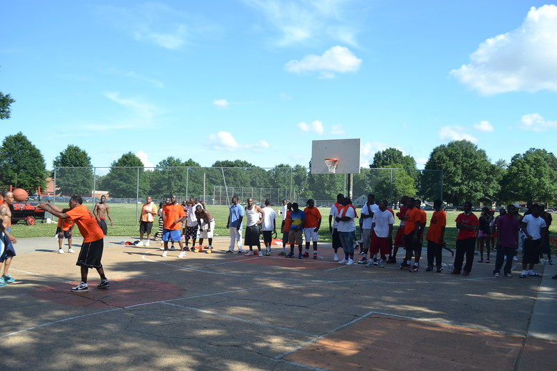 085 Orange Mound Tournament.jpg