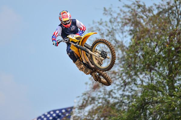 Jeff Stanton
