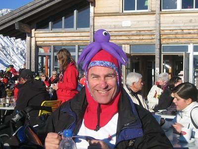 2008-12-24 Ski Adelboden