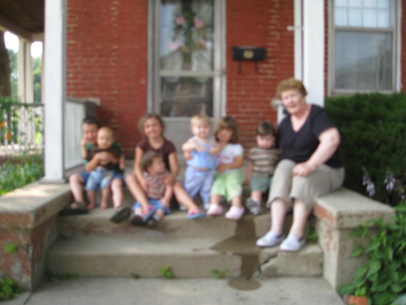 Grandma's Pictures 005.jpg