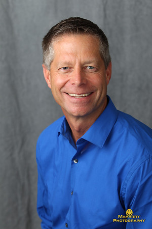 Johnston Clinic - 8/16/2012