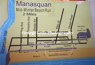 2018 Midwinter Beach Run - RACE Images