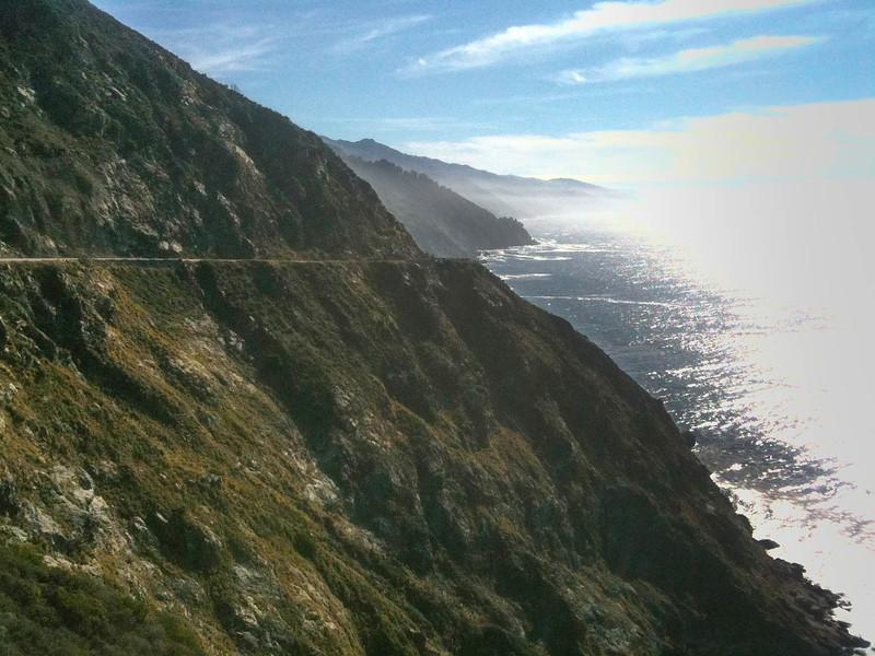 road at Big Sur*.jpg
