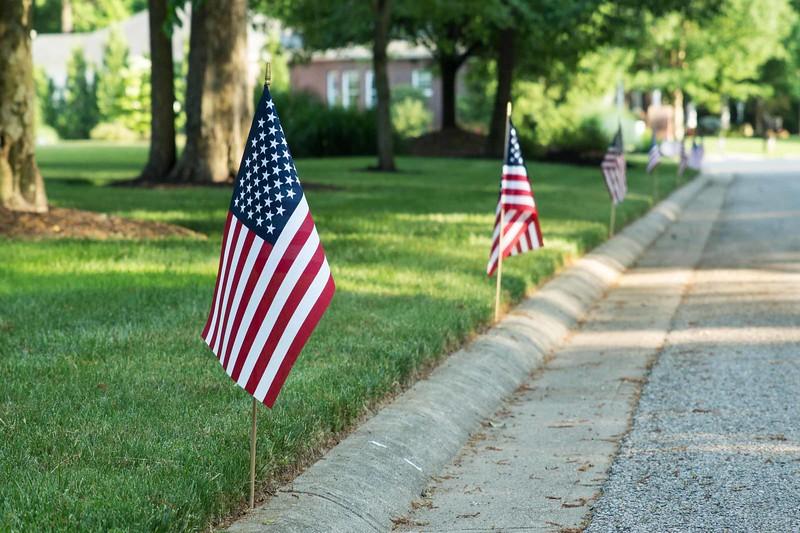 FLAG DISPLAY-00218.jpg