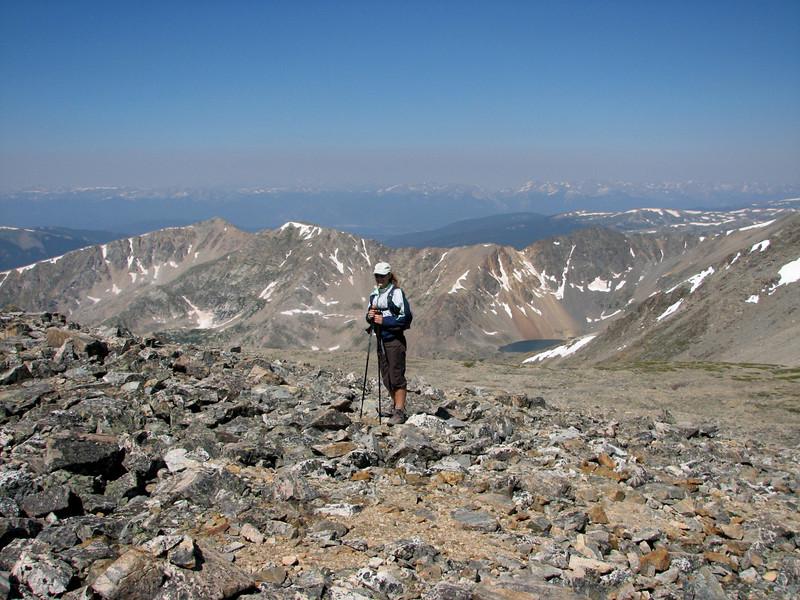 Torreys Peak 7-13-06 128.jpg