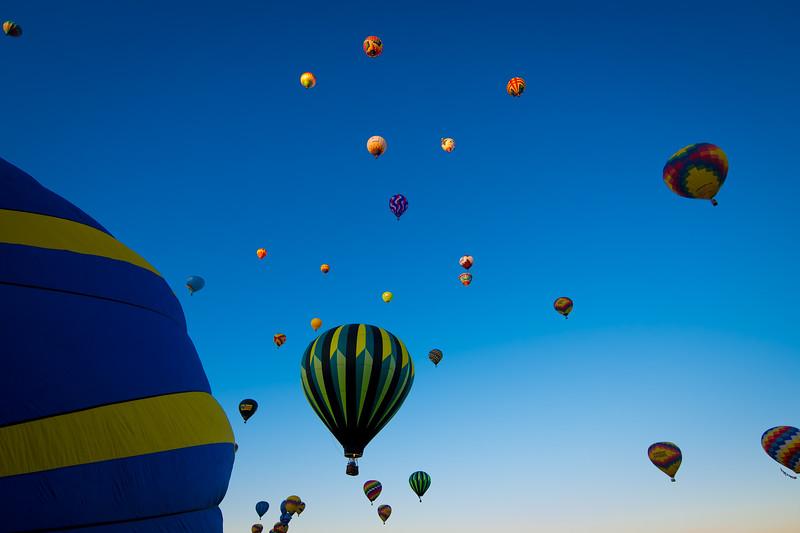 Ballons 2019-8.jpg