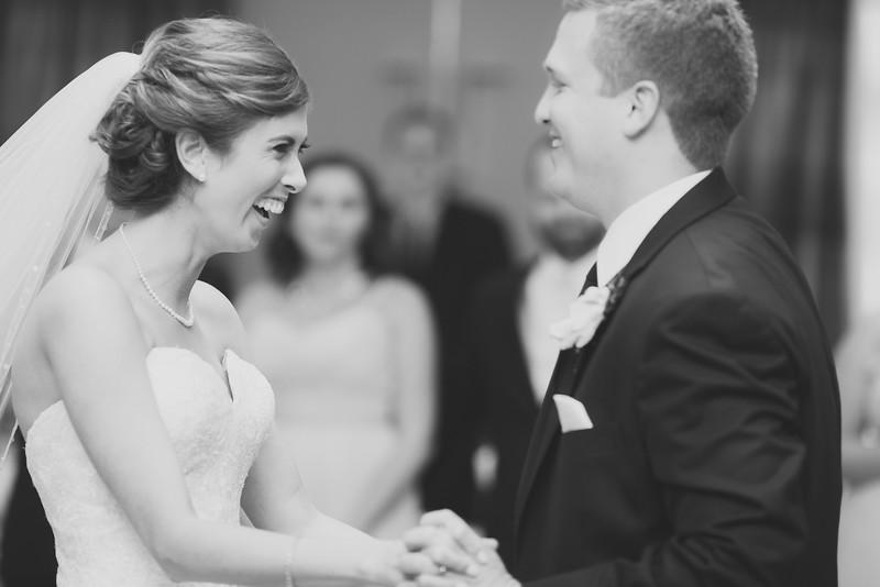 unmutable-wedding-gooding-0615-2.jpg