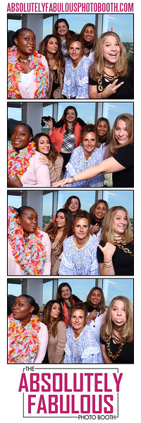 Absolutely Fabulous Photo Booth - (203) 912-5230 -190911_100750.jpg